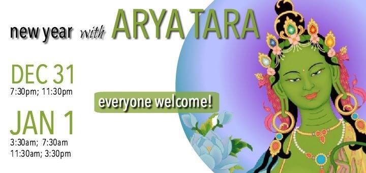 new-year-with-tara