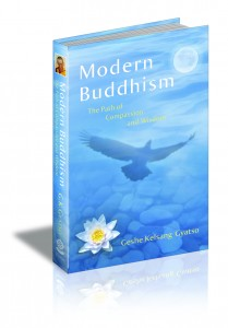 Modern-Buddhism-HBnobk