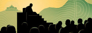 25-31/10/2013 in Portugal Festival with Geshe Kelsang