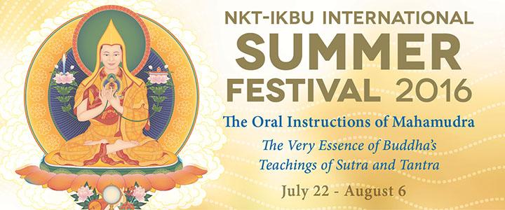 Summer_Festival_2016_Banner_720x300