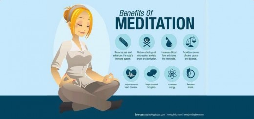 benefits-meditation