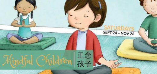 childrens-banner